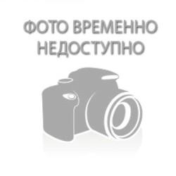 BPZ:ZM100/A